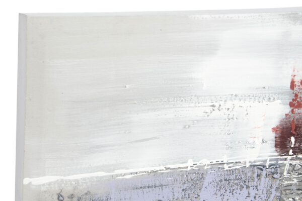 Cuadro Lienzo Abstracto 135 x 55 cm