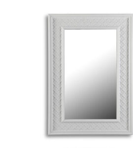 Espejo Pvc 60 x 91 cm