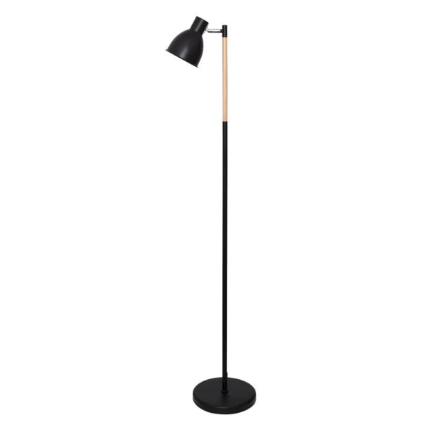 Lámpara de pie Deza