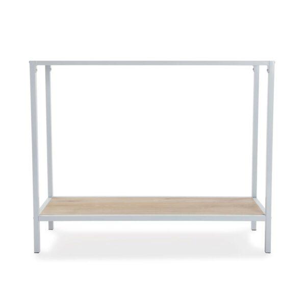 Mueble 90 x 30 x 72 cm