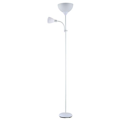 Lámpara de Pie Wis