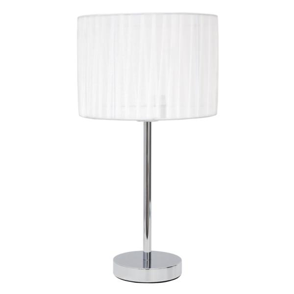 Lámpara Sobremesa Rango 49 x 25 cm
