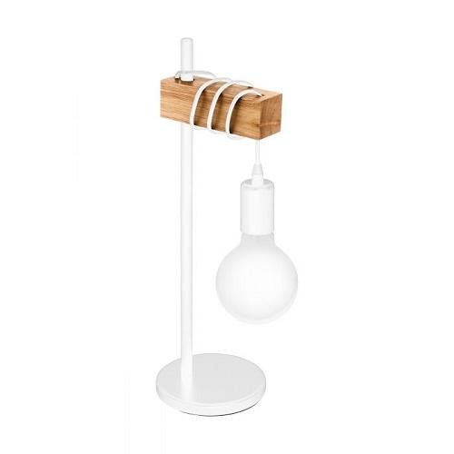 Lámpara Sobemesa 15,5 x 50 cm