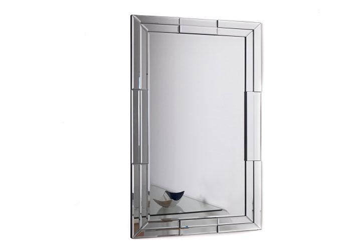 Espejo Relieve 70 x 120 cm